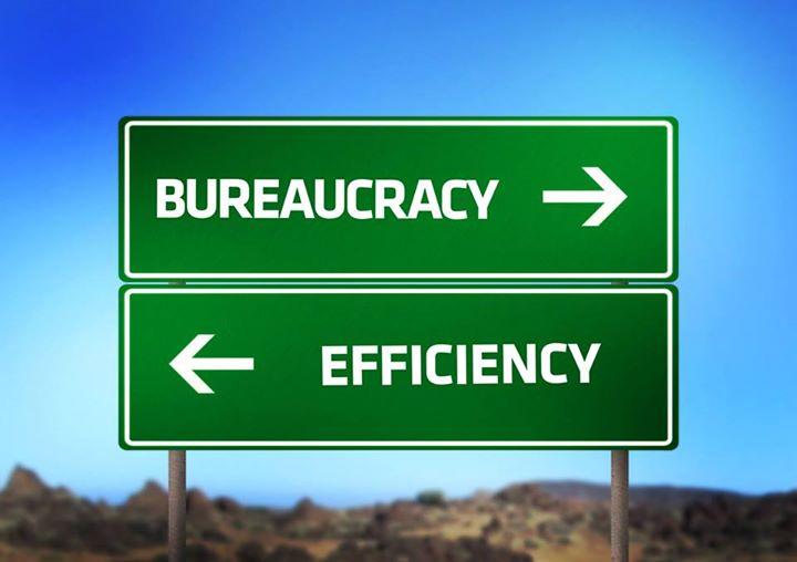 bureaucracy-picture-340x240-jpg